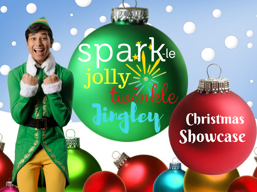 SPARK-le Christmas showcase (2).png