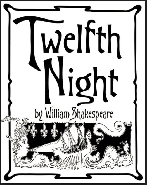 Twelfth Night.png