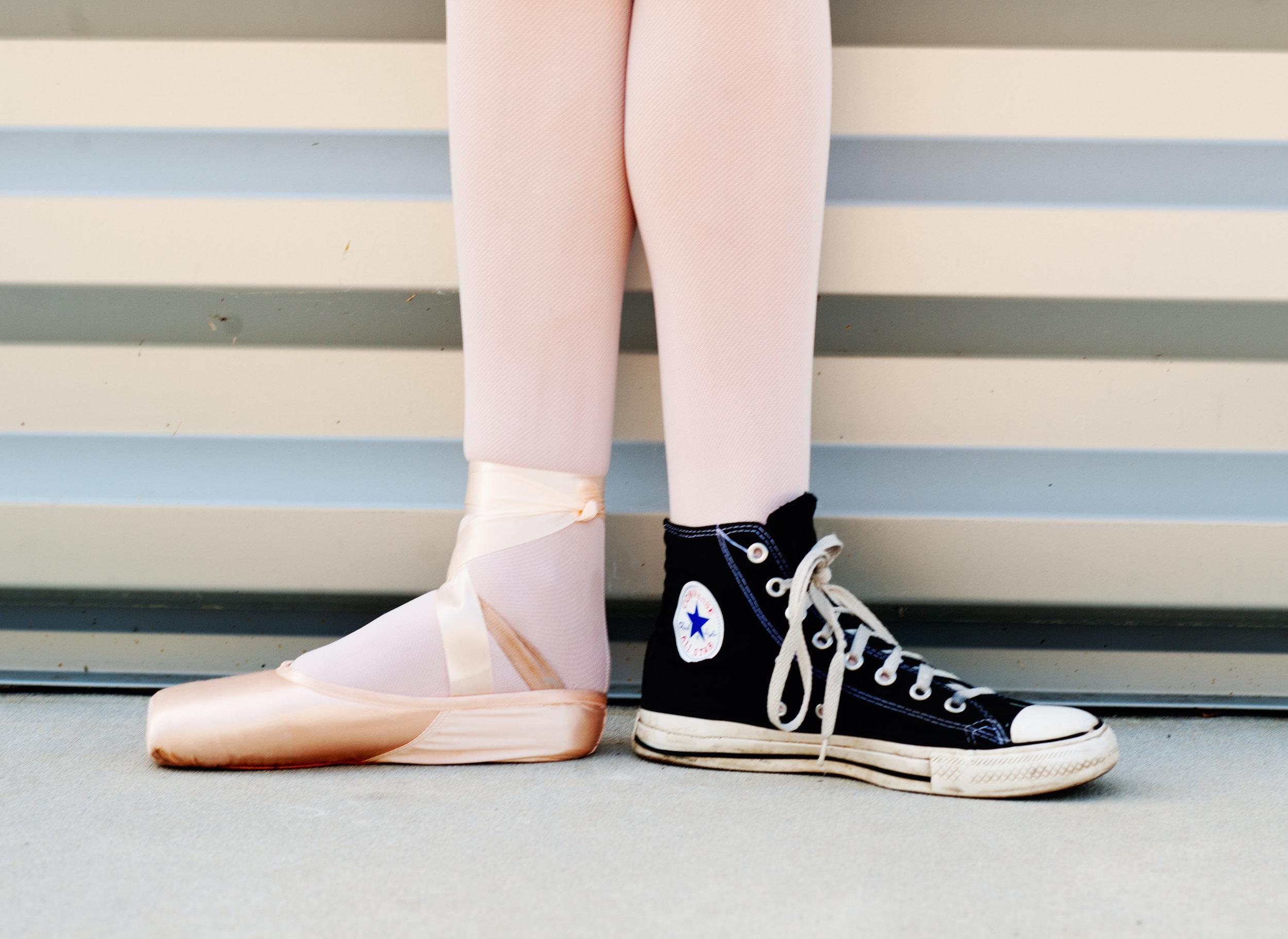 ballet and hip hop.jpg