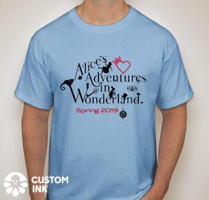 Alice In Wonderland T-shirt.jpg