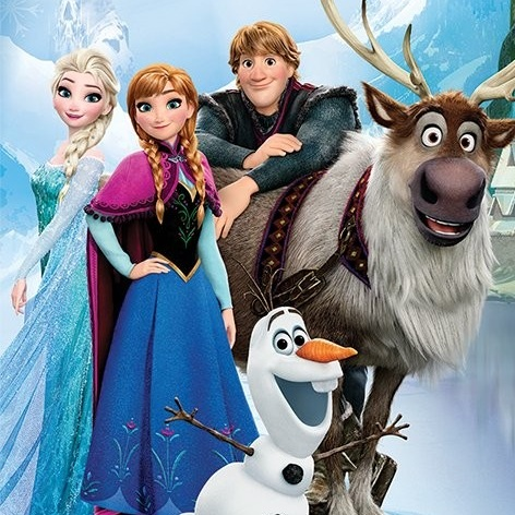 "Frozen Art and Theatre Mini Camp   Tuition:  $100   June 3rd-7th   10:00 a.m.- 12:00 p.m.   ages 6-10     *SALE* Pick two consecutive camps and stay for lunch in between. Use coupon code PICK-TWO to receive $40 off your second camp! Can be paired with Pirate Palooza.     Description:  ""Let it Go"" and come to Spark for our Frozen mini camp. We take the fun and magic of our production camp and condense it into a shorter, age appropriate camp for our young artists. Add in Frozen inspired art projects and you have a camp you don't want to miss!"