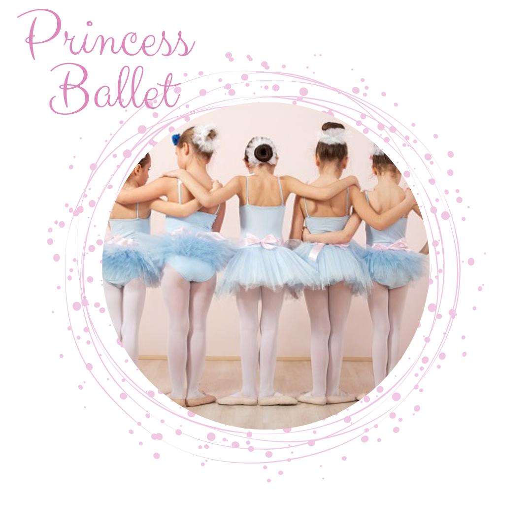 Princess (3).png
