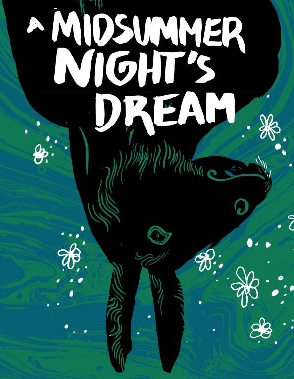 U-of-U-A-Midsummer-Nights-Dream-Poster.jpg