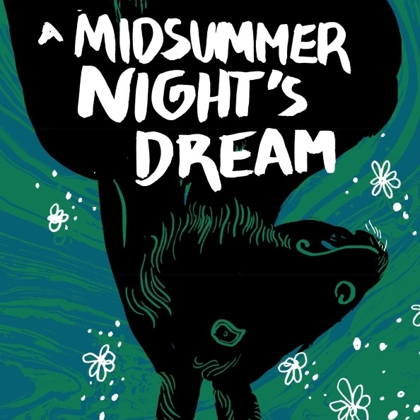 Midsummer Night's Dream   Tuition:  $295 includes tee shirt and costume fee   July 29th - Aug. 9th    4:30 p.m.- 8:30 p.m.    ages 12+    Shows:  Aug. 8th-9th 7:00 p.m.   Description:  Shakespeare's comic fantasy of four lovers who find themselves bewitched by fairies is a sly reckoning with love, jealousy and marriage. For centuries it's been one of Shakespeare's most beloved plays. Join us this summer for a condensed version of one of Shakespeare's most popular works!