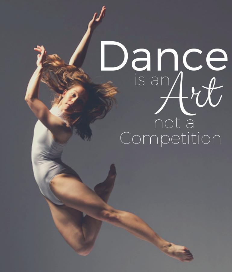Dance+is+an+art+not+a+competition2.jpg