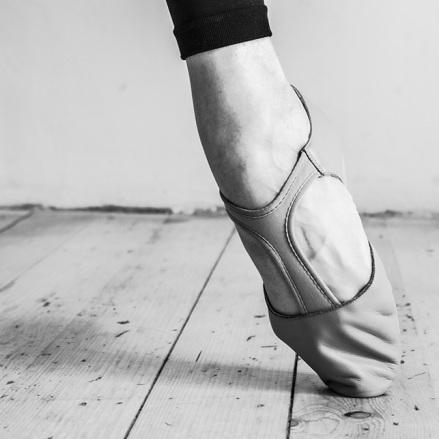 BallerinaFeet1500-1024x439.png