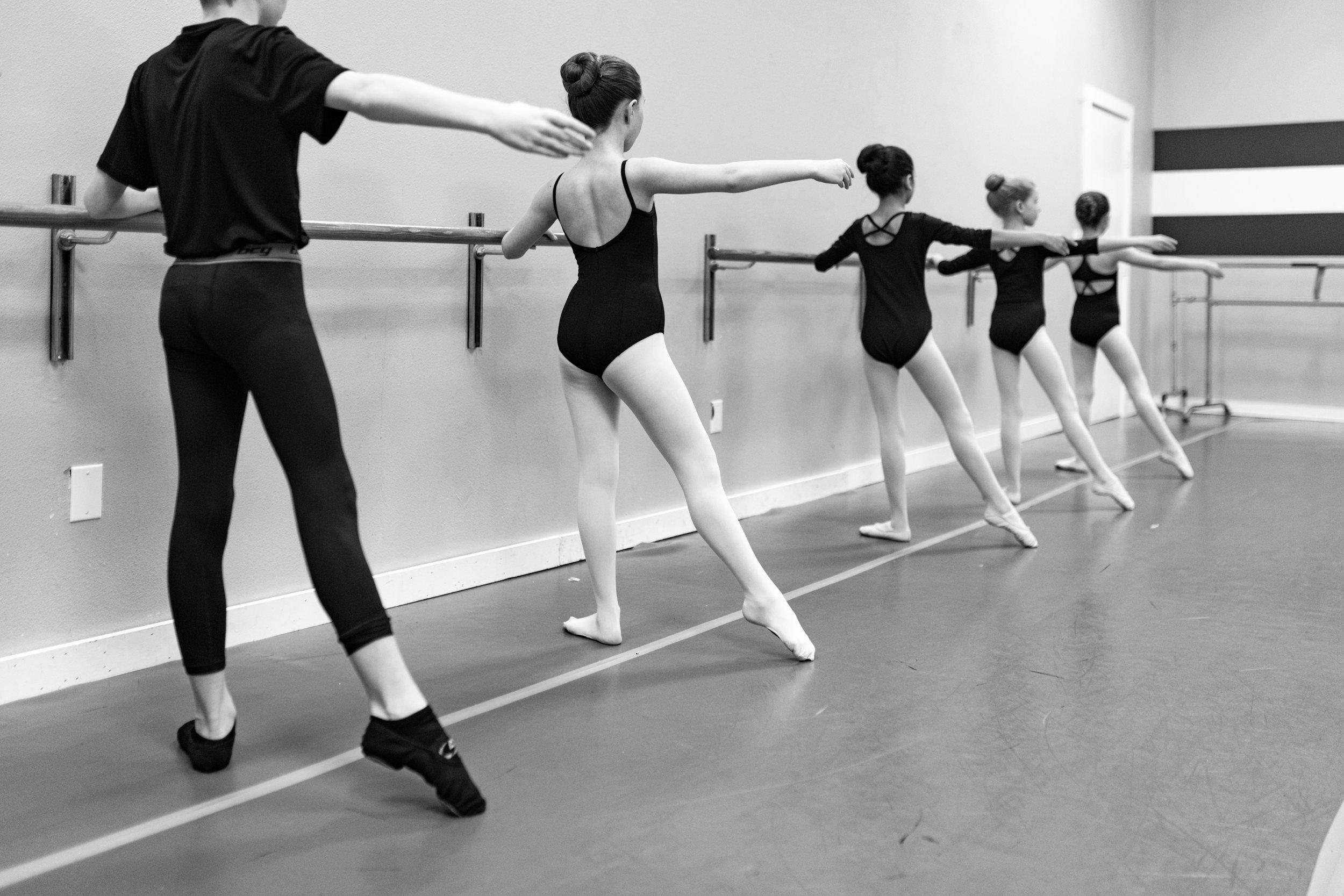 ballet (1 of 20).jpg