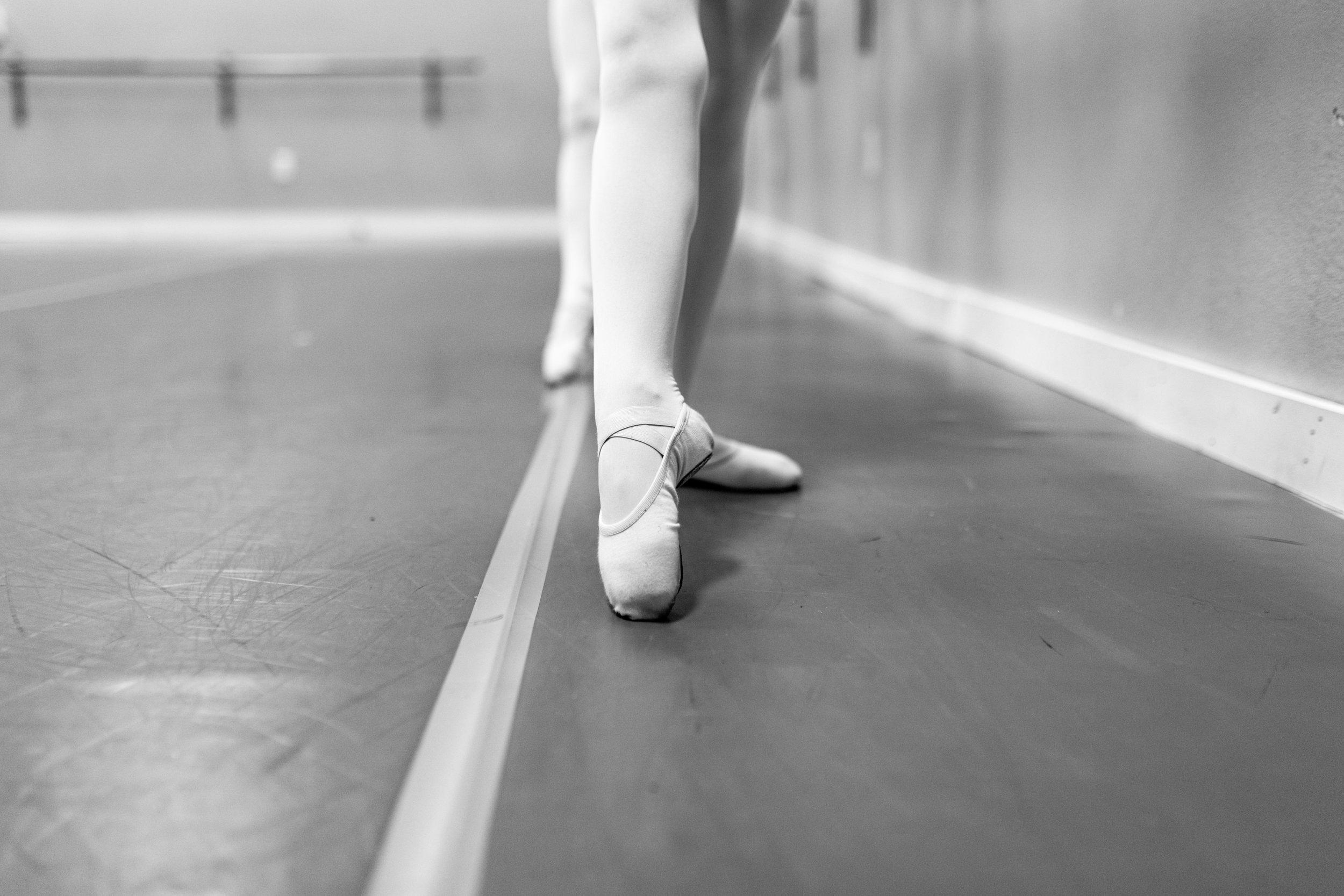 ballet (2 of 20).jpg
