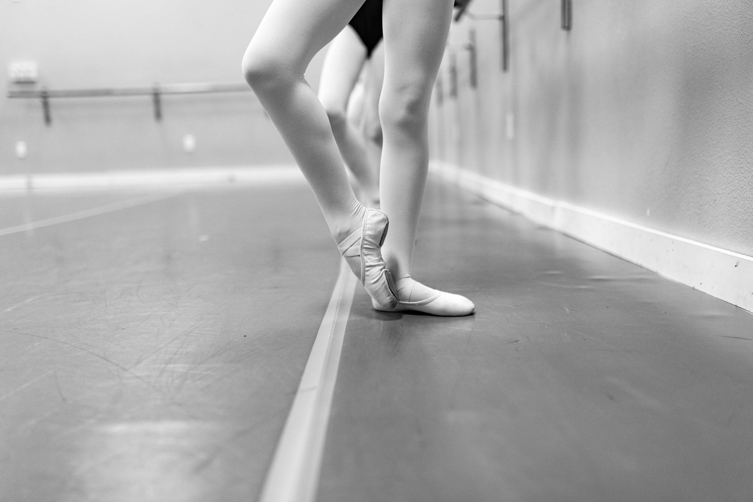 ballet (3 of 20).jpg