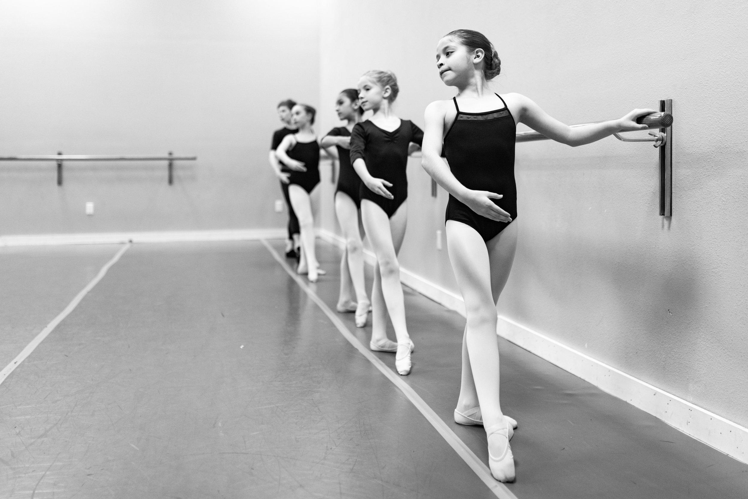 ballet (4 of 20).jpg