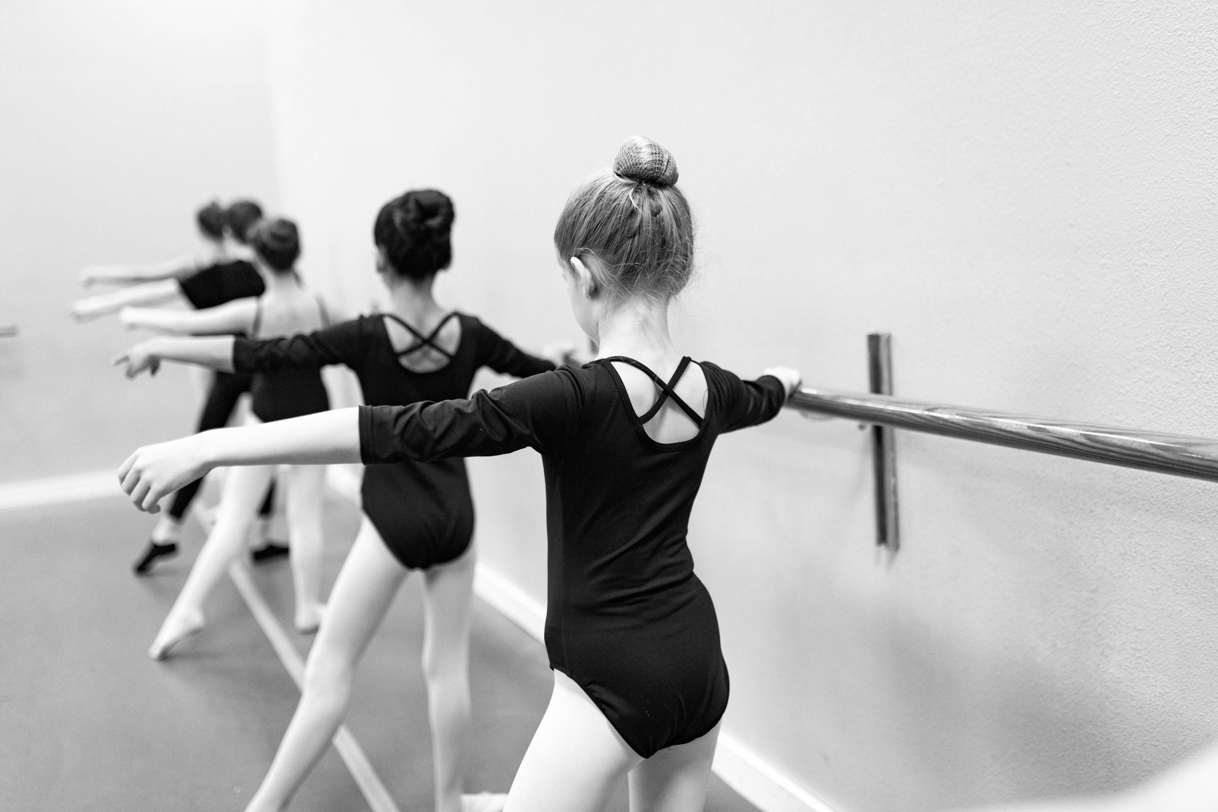 ballet (5 of 20).jpg