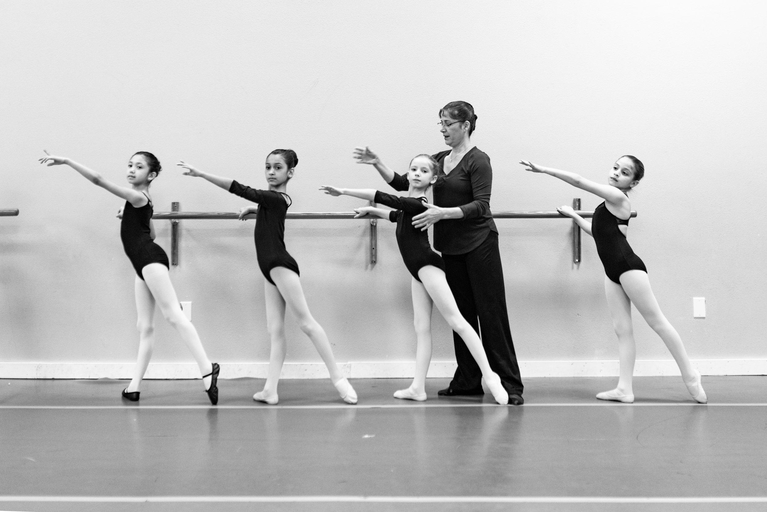 ballet (8 of 20).jpg
