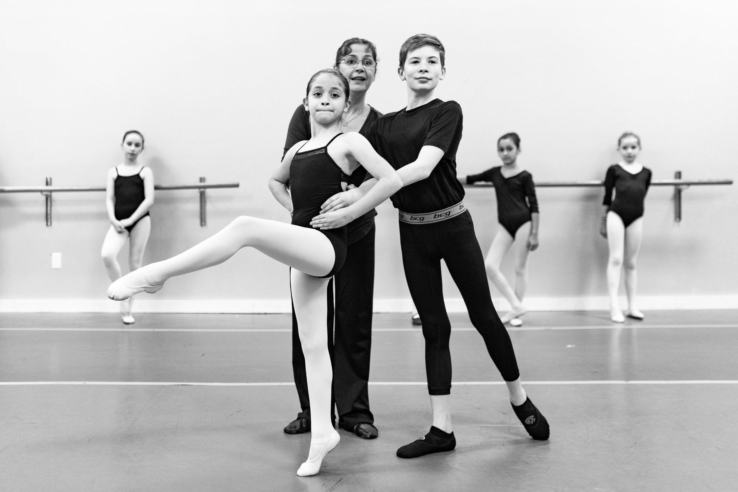 ballet (9 of 20).jpg