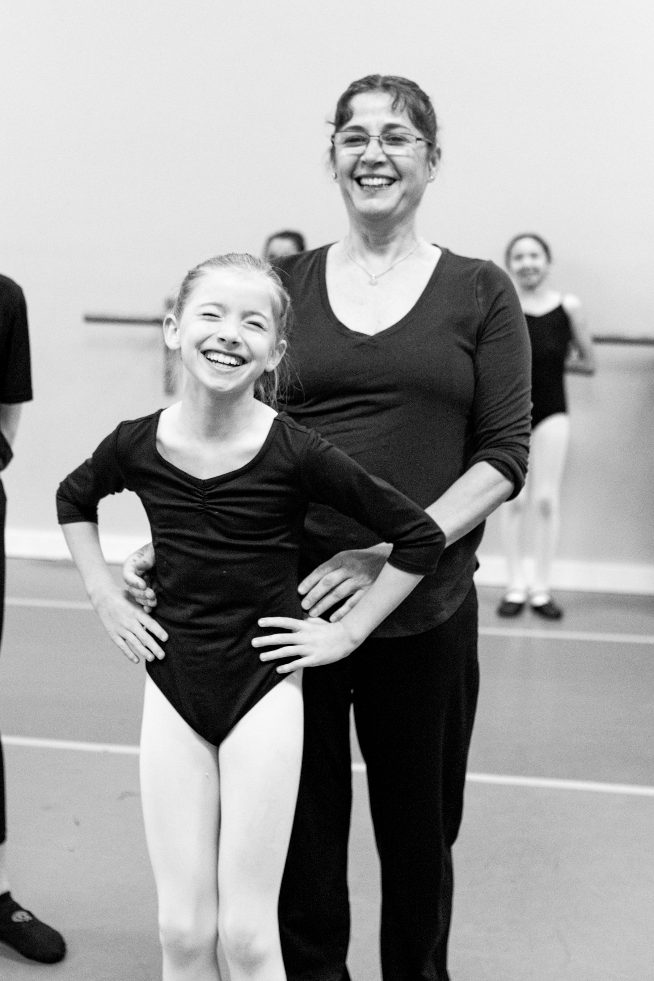 ballet (11 of 20).jpg