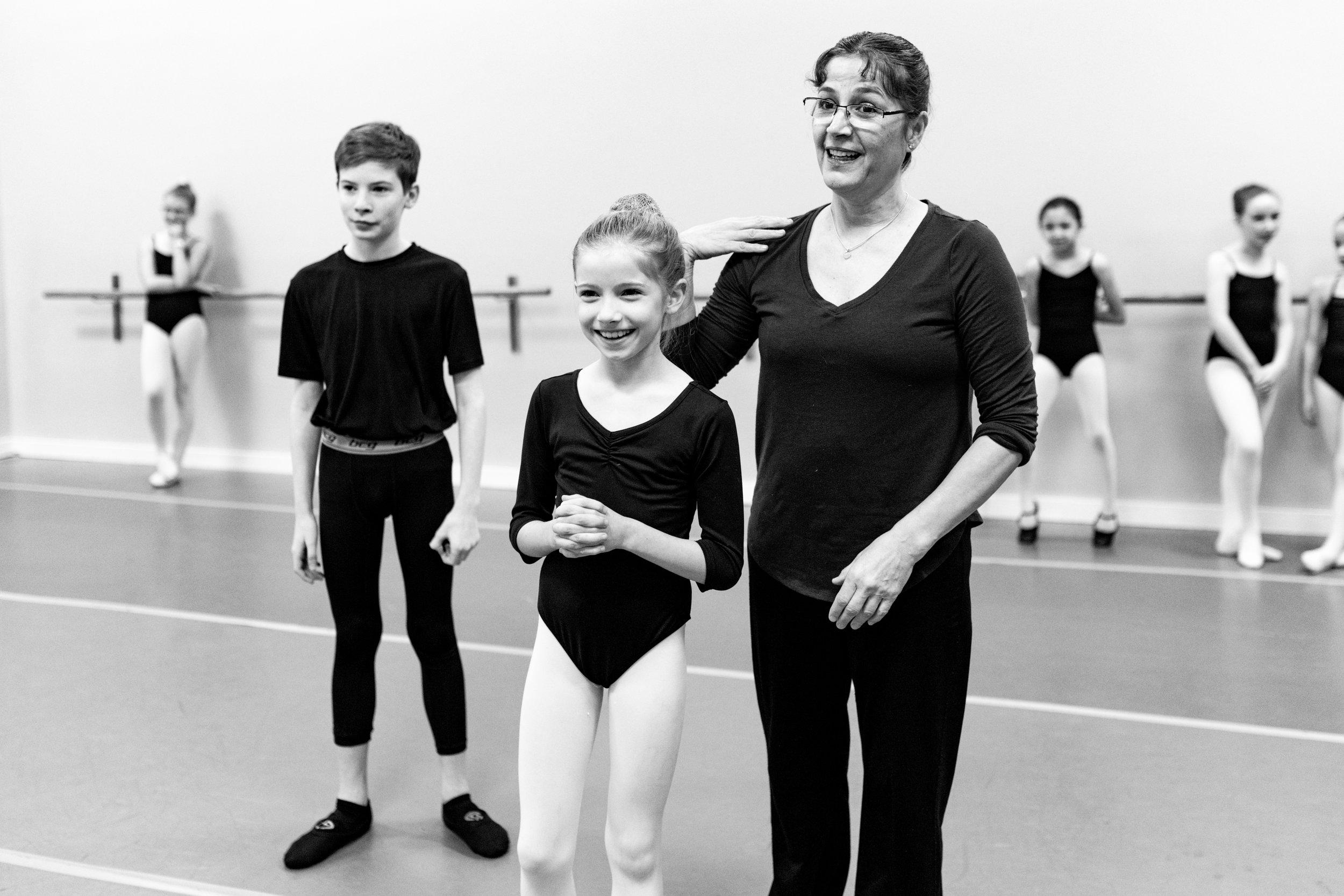 ballet (10 of 20).jpg