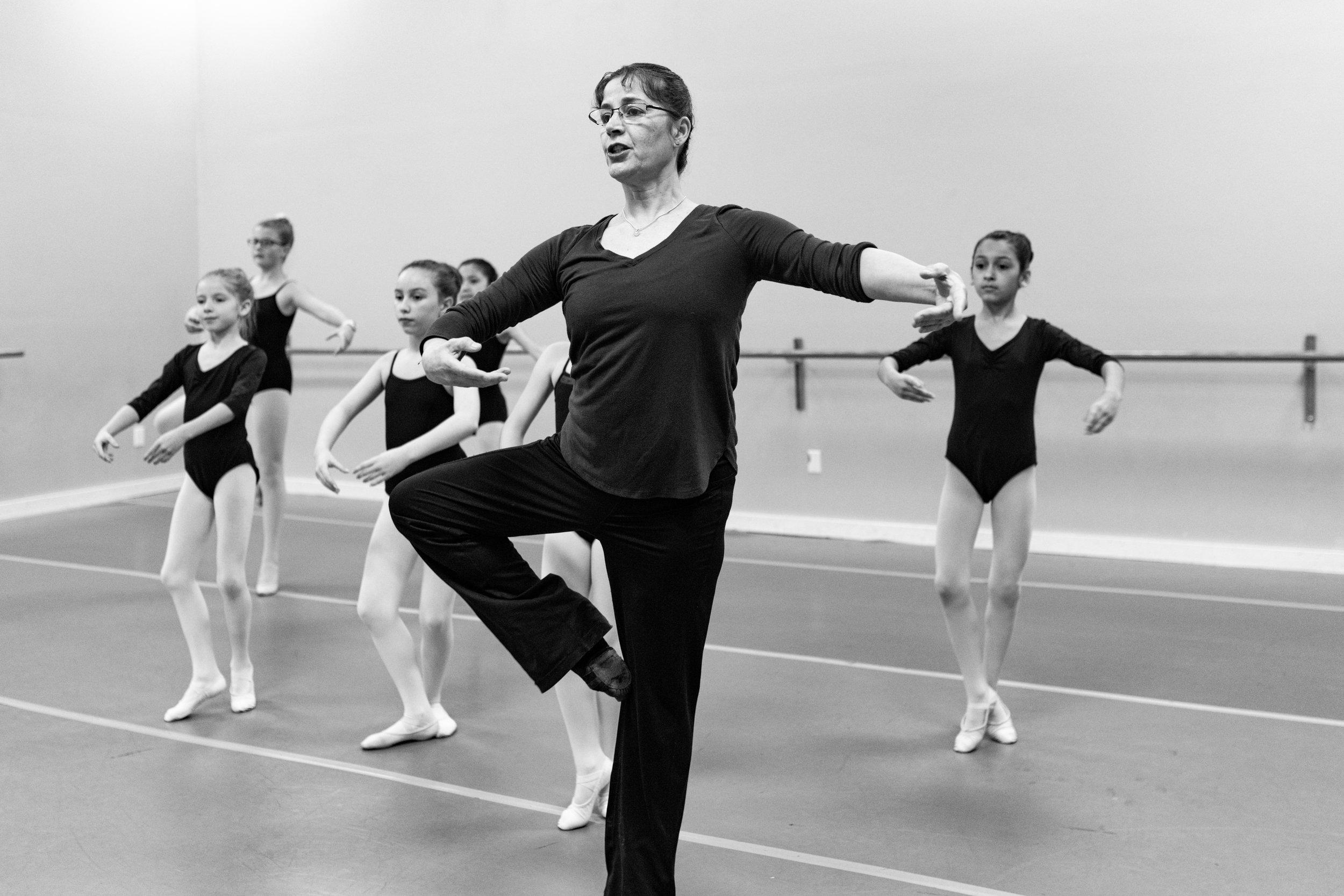 ballet (14 of 20).jpg