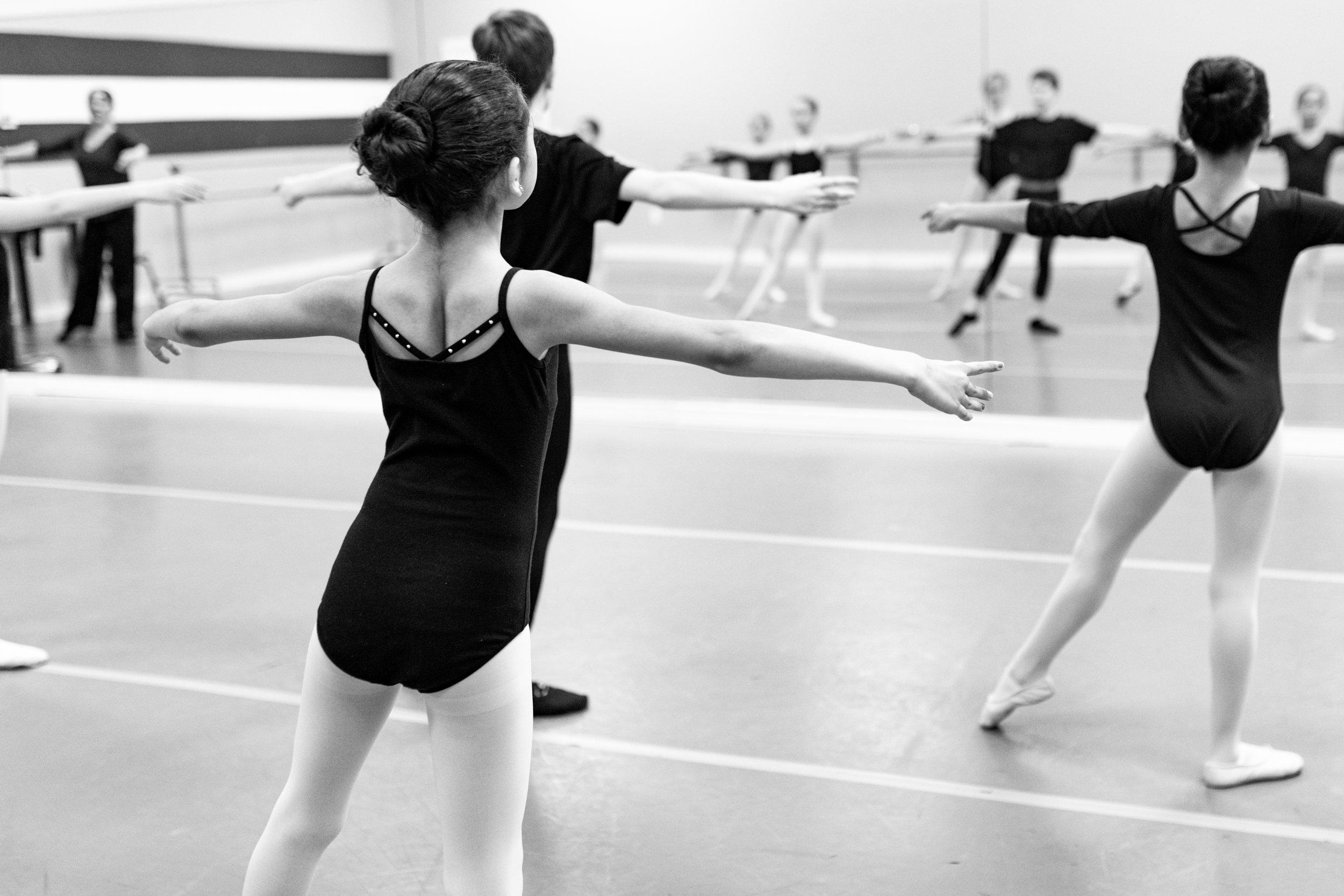 ballet (15 of 20).jpg