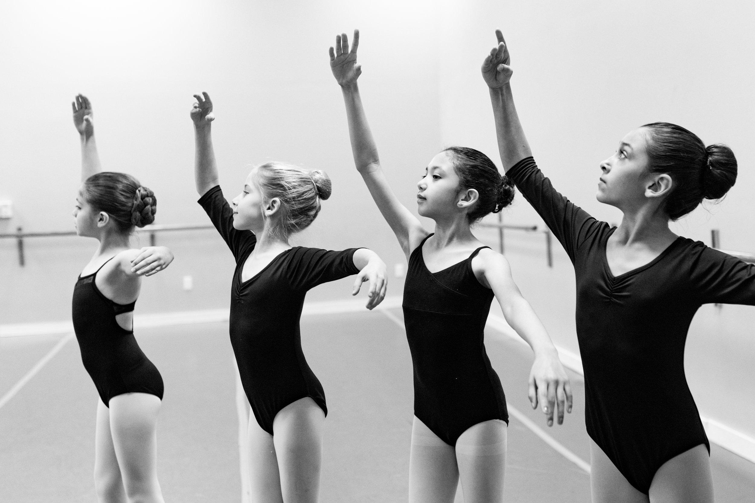 ballet (17 of 20).jpg