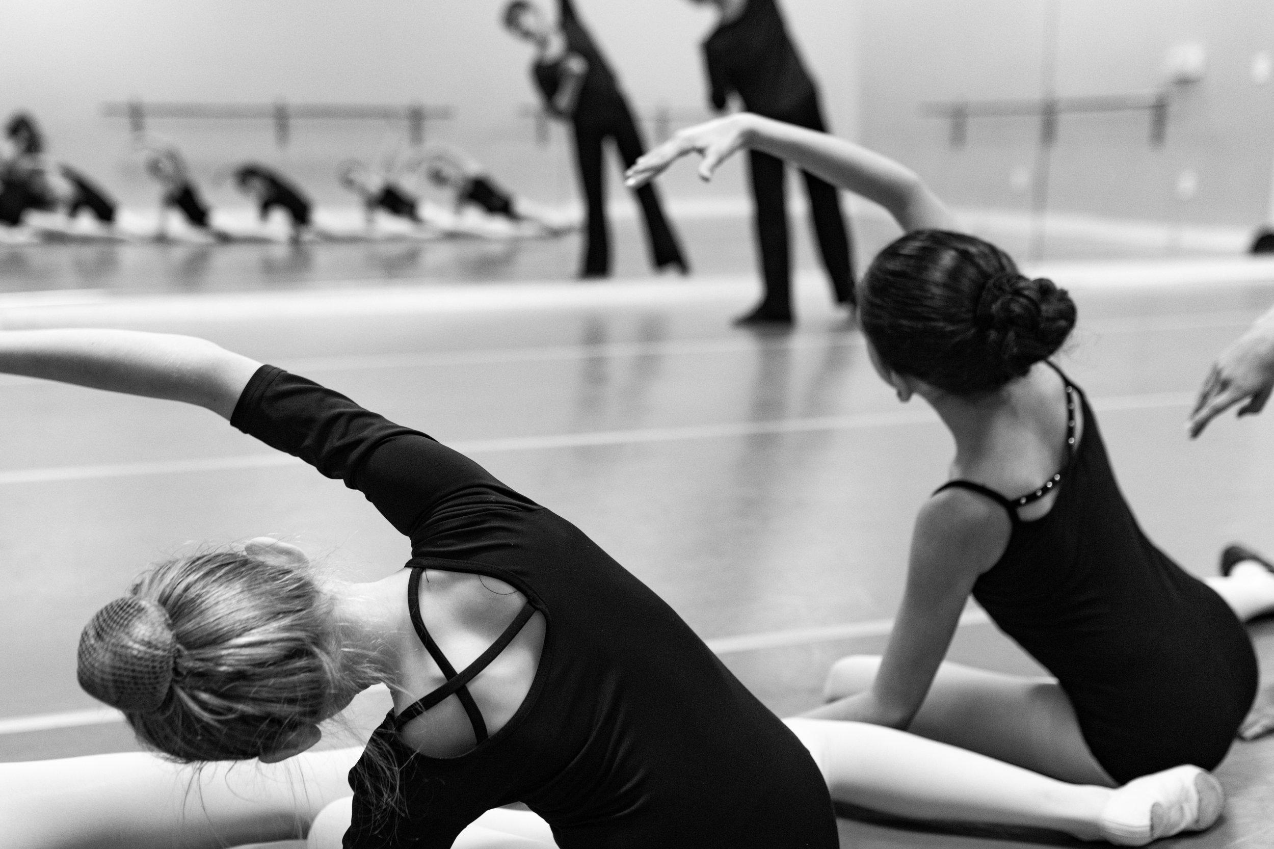 ballet (18 of 20).jpg