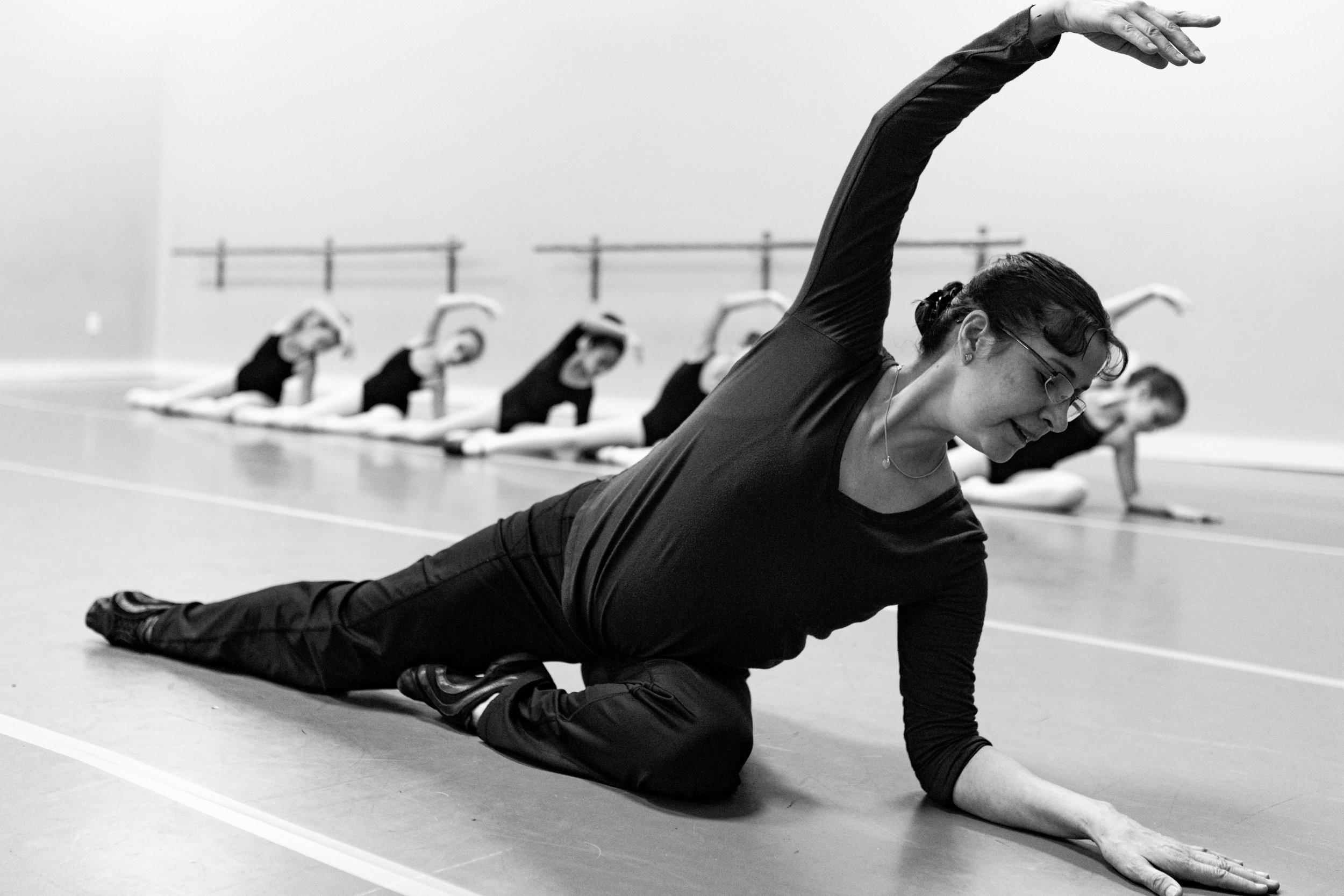 ballet (19 of 20).jpg
