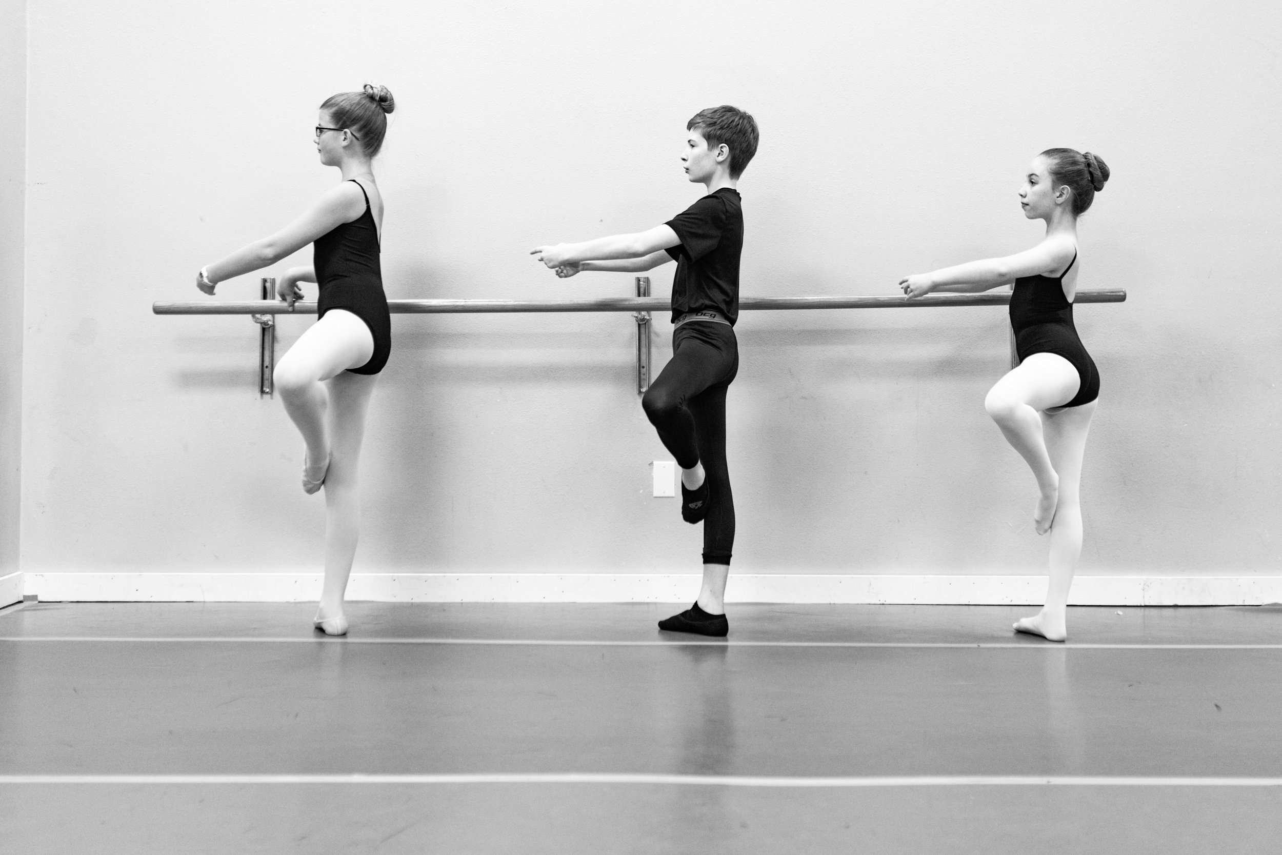 ballet (7 of 20).jpg
