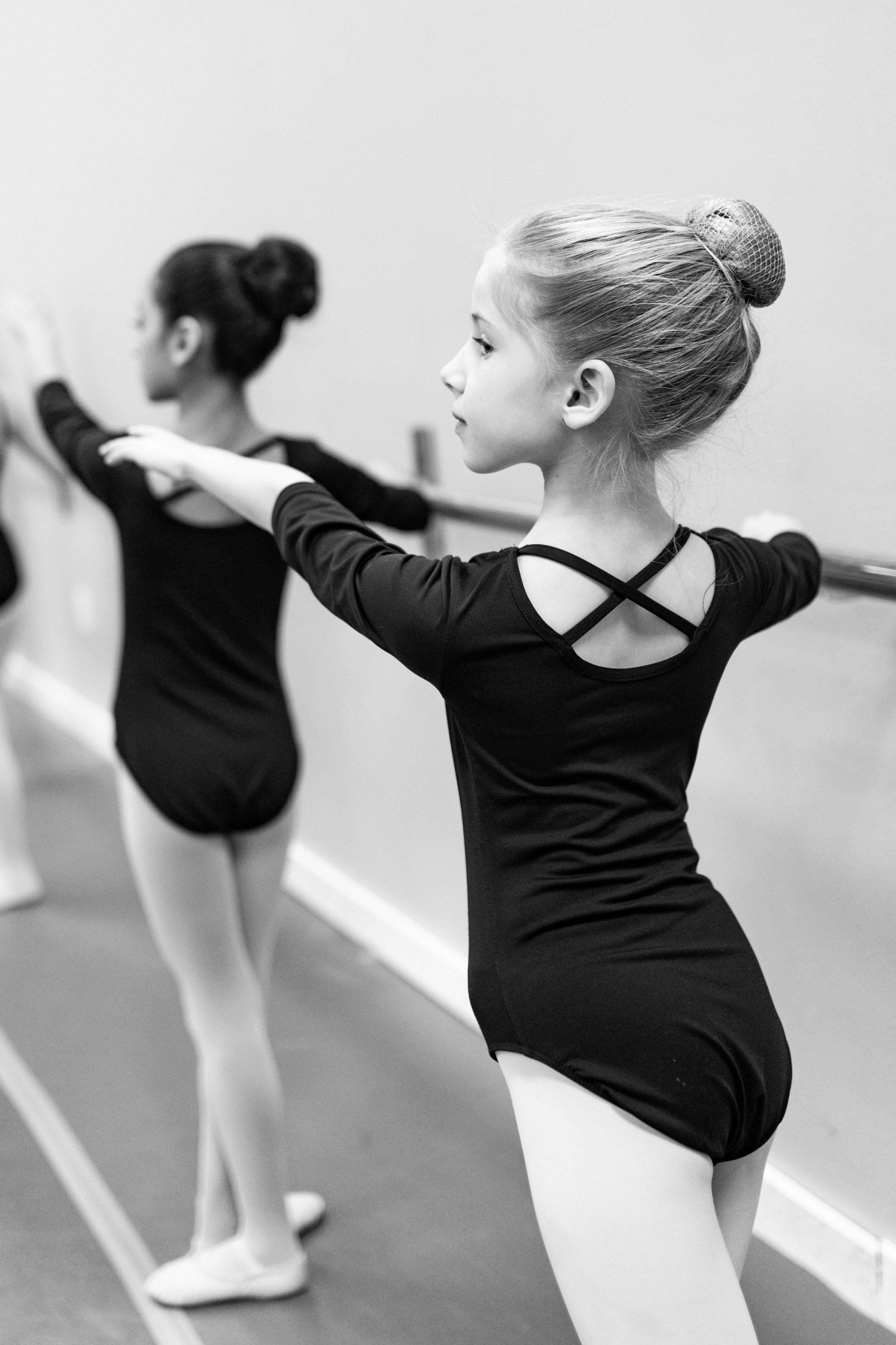 ballet (6 of 20).jpg