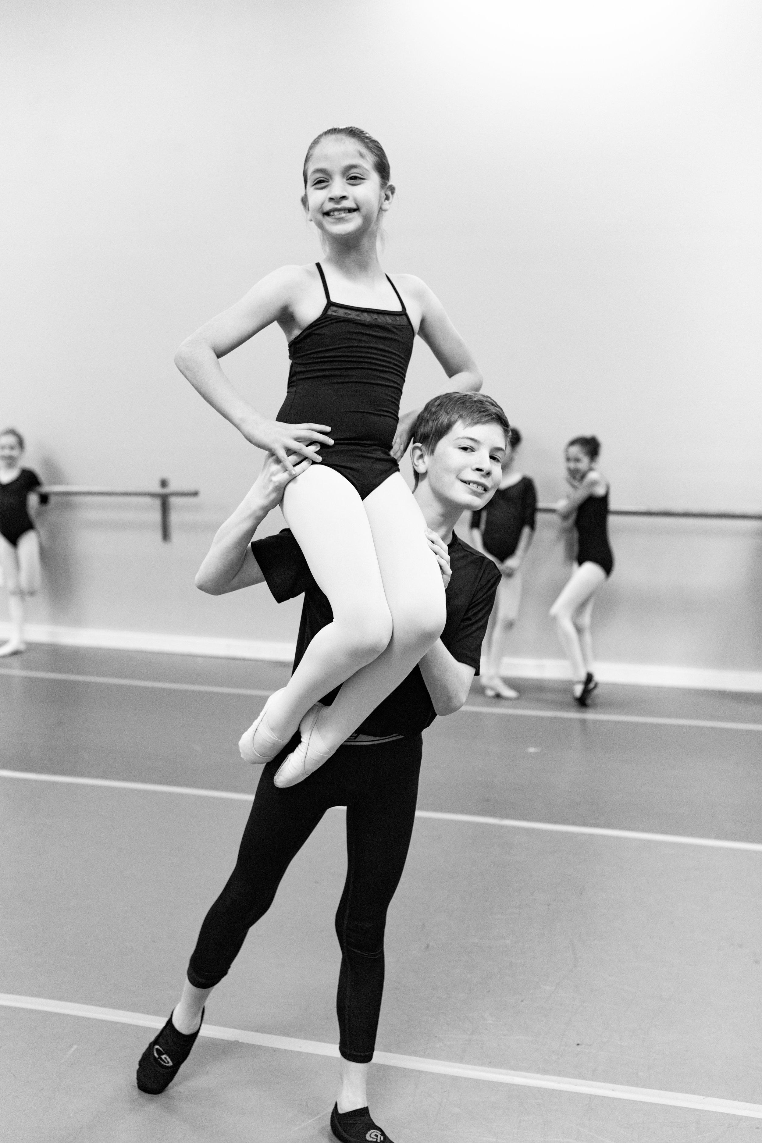 ballet (13 of 20).jpg