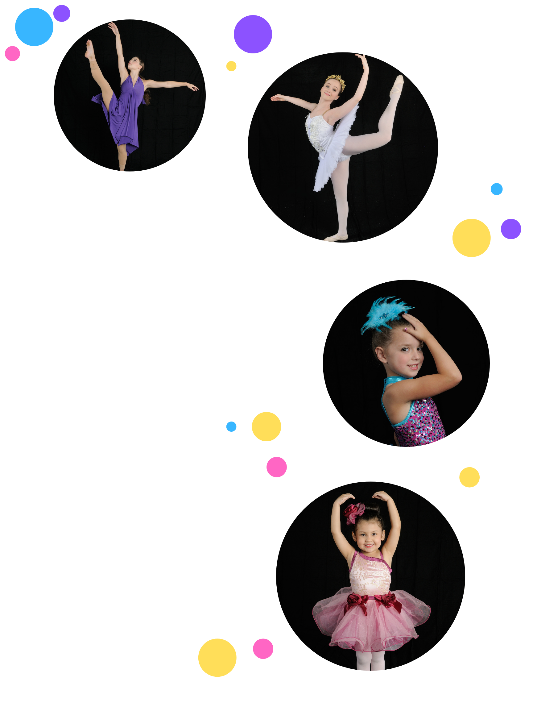 Dance Photos for Website4.png