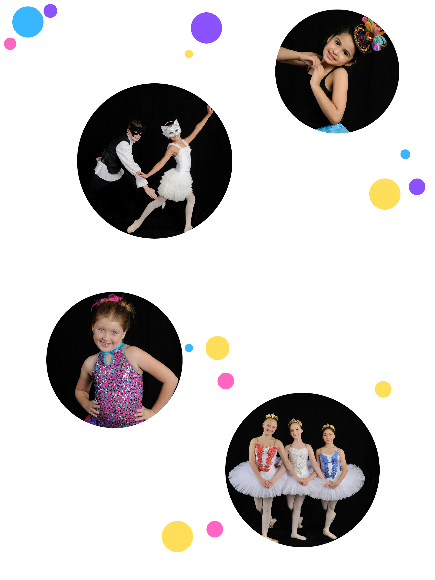 _Dance Photos for Website 5.png