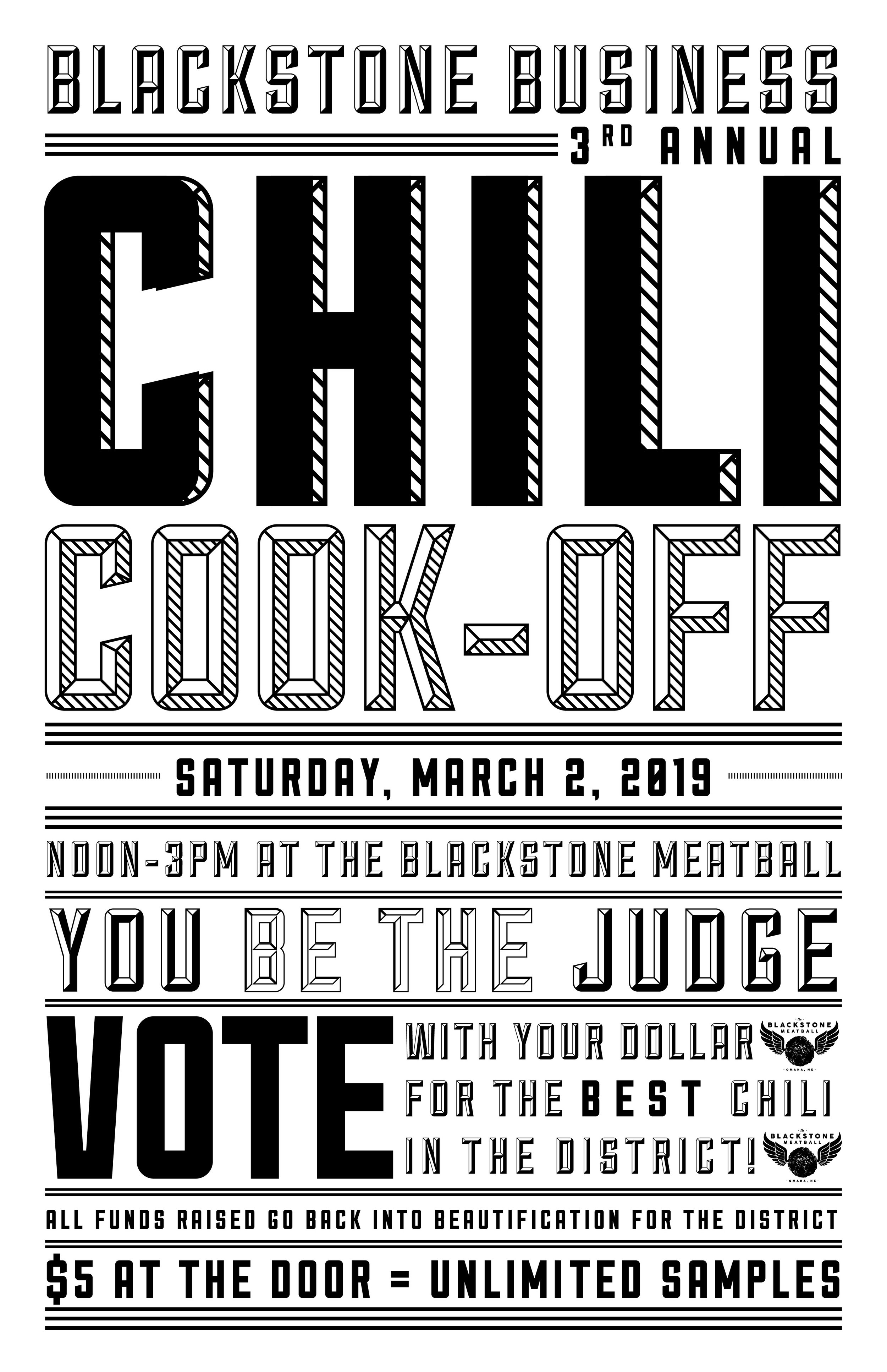 BBA_ChiliCook-off2019_Poster_122718-Web.jpg