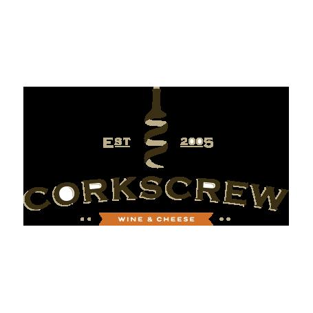 corkscrew.png
