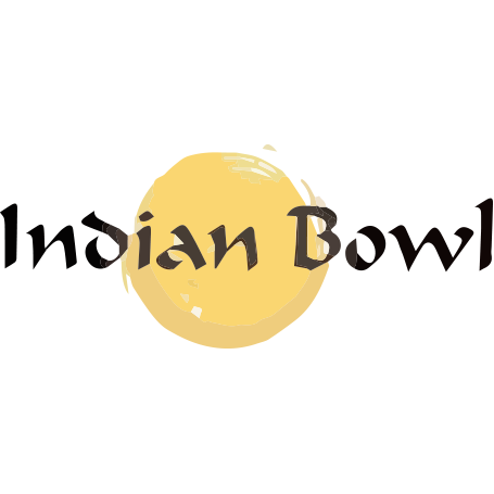 indian-bowl.png