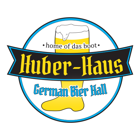 huber-house.png