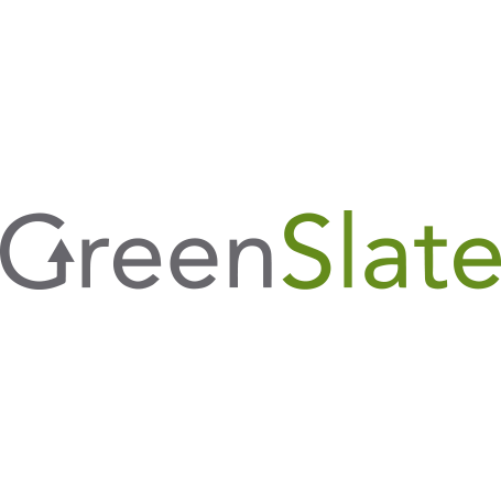 greenslate.png
