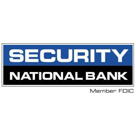 security-natl.png