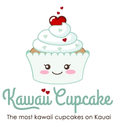 Kawaii Cupcake web avatar.jpg