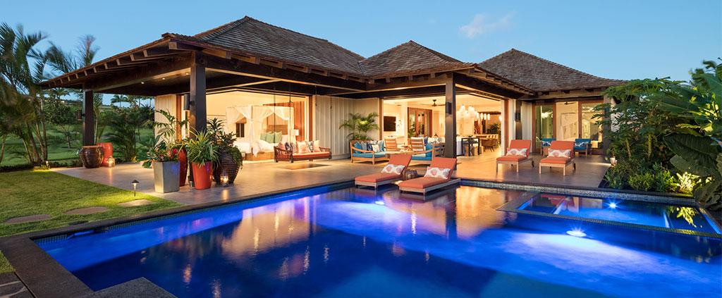 Alekona Kauai - Koloa/Poipu vacation rentals