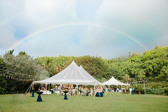 Lee's Rentals - Tents, tables, chairs, lighting, stages, dance floors