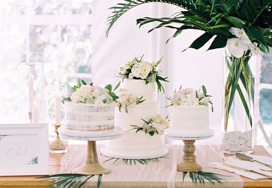 Kawaii Cupcake - cakes, cupcakes, sweets