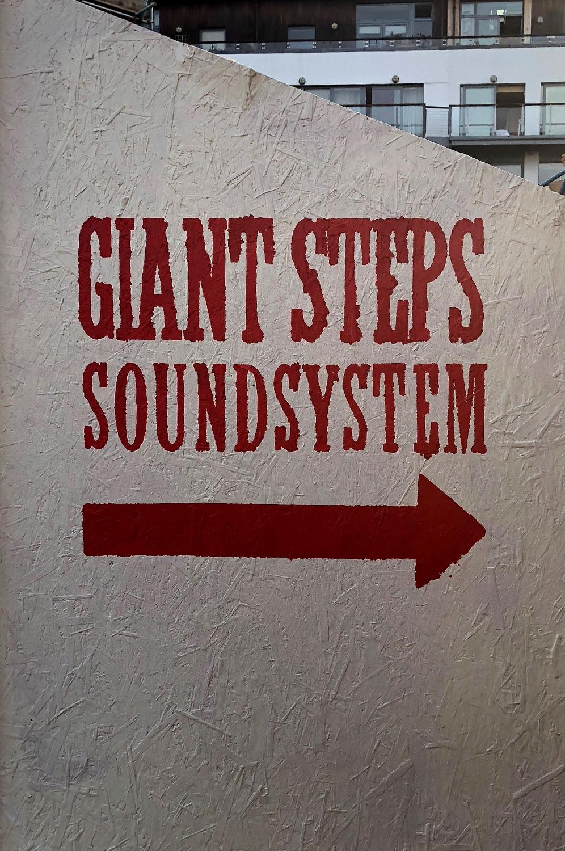 ©Eat Ethio_Giant Steps DJ Set_15.jpg