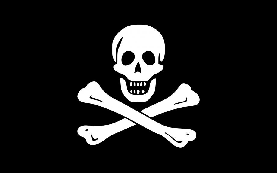 Piracy-920x576.png