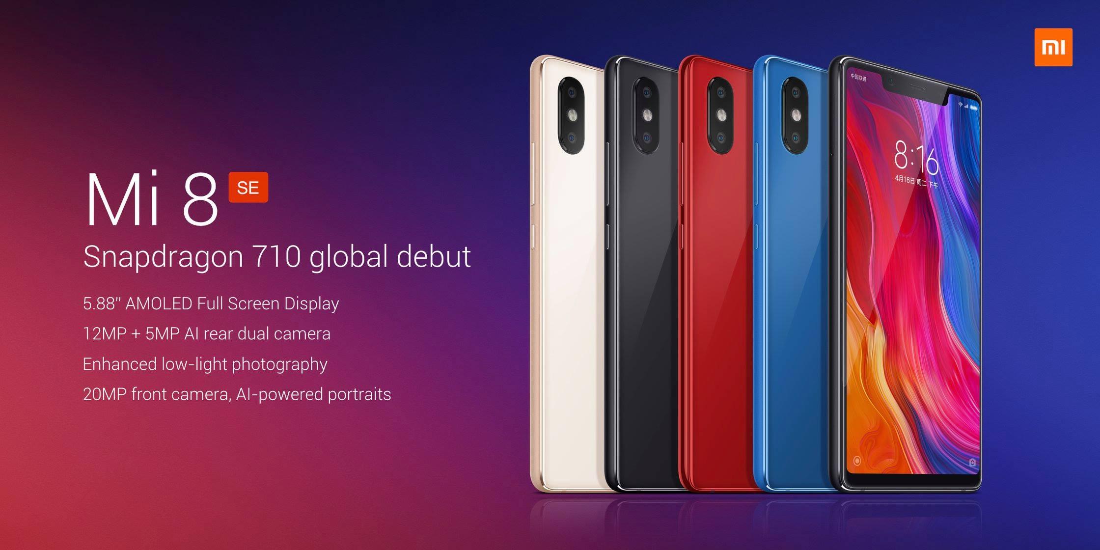 Xiaomi-Mi-8-SE.jpg