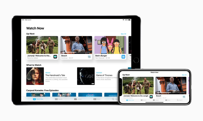 Apple_TV_4K_iPhone_X_iPad_10_screen_06042018.jpg