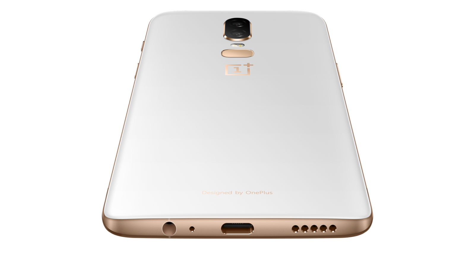 OnePlus-6-Silk-White-05-1600x914.jpg