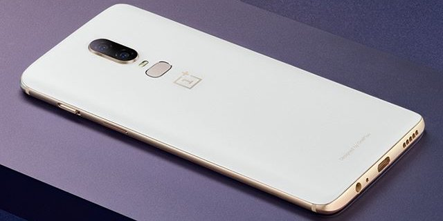 the-limited-edition-silk-white-oneplus-6-is-available-starting-june-5-for-579--heres-where-to-buy-it.jpg