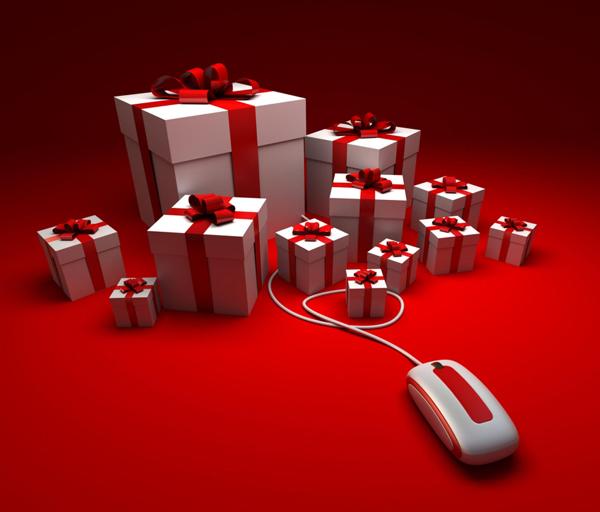 online-holiday-shopping-600.jpg