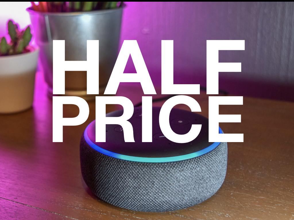 half price.001.jpeg