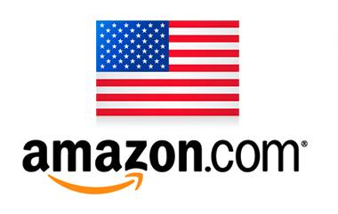 CLICK HERE FOPR AMAZON US