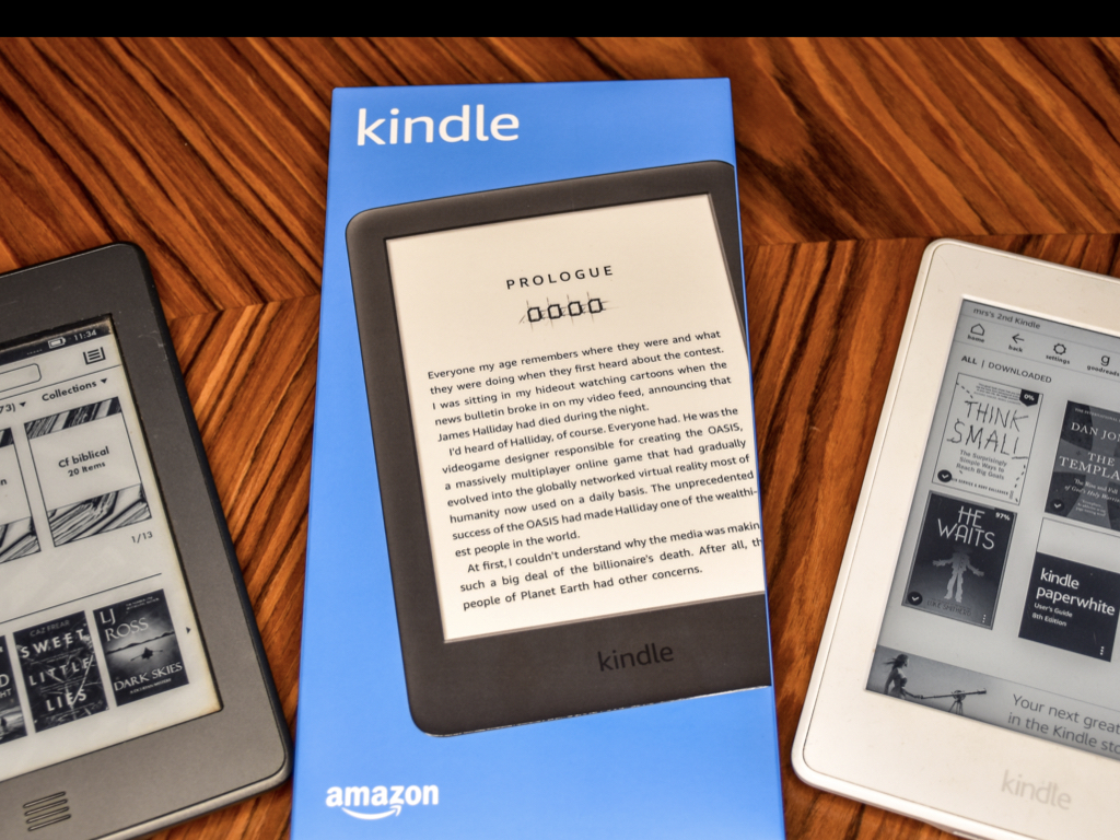 kindle.001.jpeg