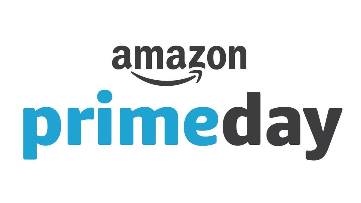amazon-prime-day_thumb1200_16-9.jpg